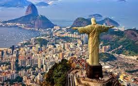 locais mais fotogénicos do mundo