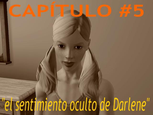 [+13] AGE OF VAMPIRES :: El orígen de la Condesa - CAPÍTULO °6 Portada+capitulo+005