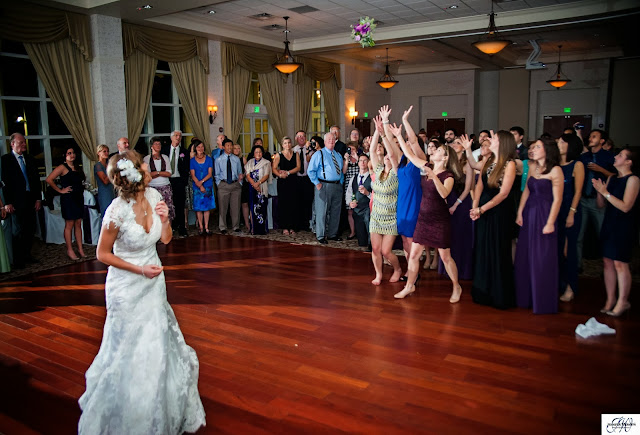 Wedding Photography at Lake Mary Events Center Lake Mary Fl Ceremony St. Stephens Lutheran Church
