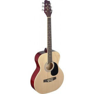 Đàn guitar acoustic Stagg SA20ANAT