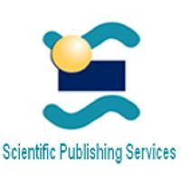 Scientific Publishing Services Walkin Drive