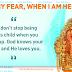 Shirdi Sai Baba Blessings - Experiences Part 2721