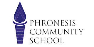Phronesis Community School