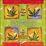Le carte dei quattro accordi - Don Miguel Ruiz (sviluppo personale)