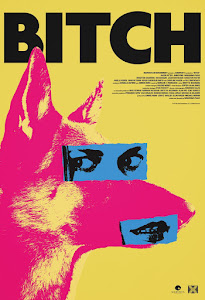 Bitch Poster