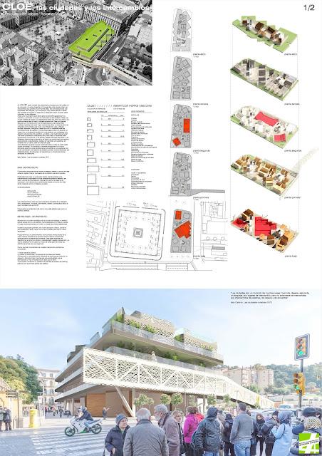 concurso-astoria-victoria-plaza-merced-malaga-antonio-jurado-arquitecto-panel-01