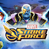 Marvel Strike Force Mod Apk 2.0.0
