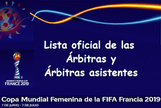 arbitros-futbol-mundial-femenino2