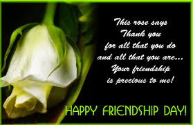 Friendship-Day-Wishes-for-Friends