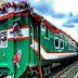 ঢাকা-ঈশ্বরদী-বেনাপোল রুটে চালু হচ্ছে প্রথম প্রতিবন্ধীবান্ধব ট্রেন
