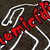 Corpo é encontrado com marcas de tiros e rosto desfigurado em Buíque