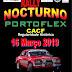 CACF revela detalhes do Rally Nocturno Portoflex