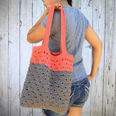 https://www.etsy.com/listing/617387901/crochet-tote-bag-spring-summer-fall?ref=listing-shop-header-2