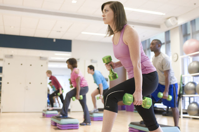 Est-ce que l'exercice vous aide à perdre du poids? La vérité surprenante