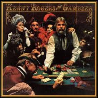 She Believes In Me by Kenny Rogers (1979)