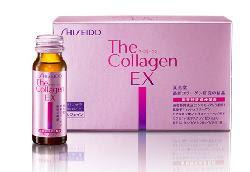 collagen-shiseido-ex-dang-nuoc-uong