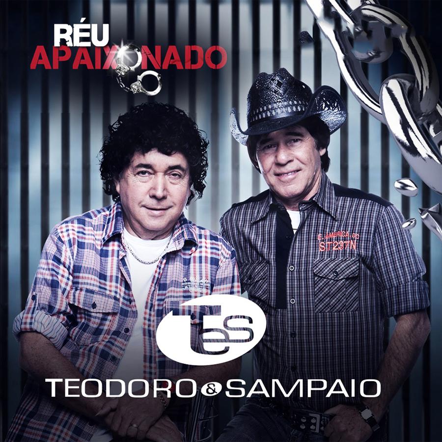 Download Réu Apaixonado (2016), Baixar Réu Apaixonado (2016)