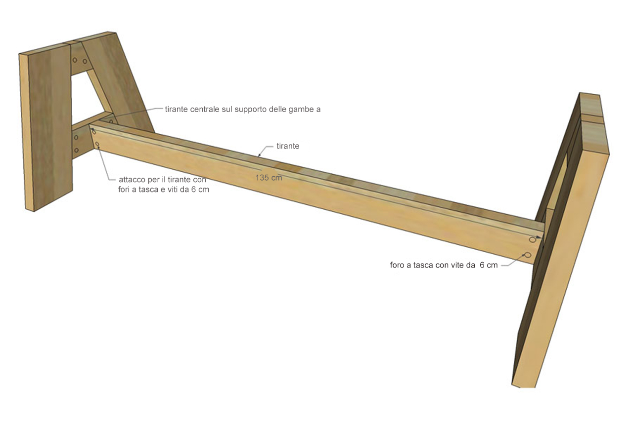 Gambe Pieghevoli Per Tavoli Fai Da Te.Pietro Maker Artigiano 2 0 Fai Da Te Video Tutorial Hobby Bricolage