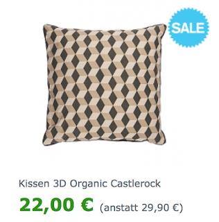 http://www.shabby-style.de/kissen-3d-organic-castlerock