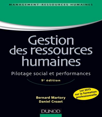 https://www.biblioleaders.com/2018/10/gestion-des-ressources-humaines.html