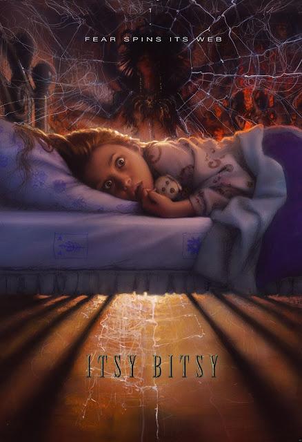 http://horrorsci-fiandmore.blogspot.com/p/itsy-bitsy-official-trailer.html