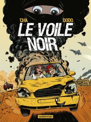 https://www.cbbd.be/fr/expositions/la-gallery/le-voile-noir-de-dodo-et-cha