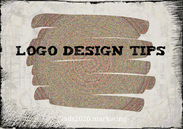 Logo Designing Tips for websites and eCommerce products