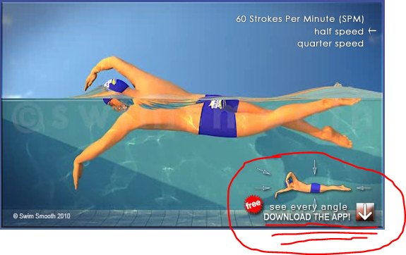 http://www.swimsmooth.com/#console_signup