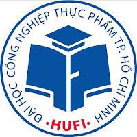 dai hoc cong nghiep thuc pham tphcm