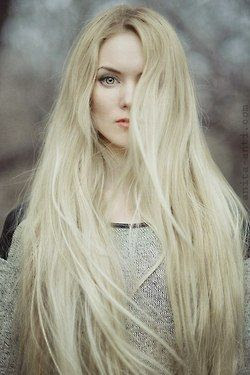 ArganLife Healthy Long Hair