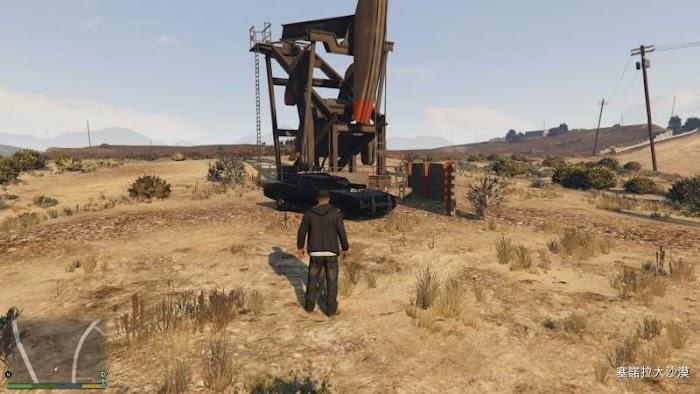 Grand Theft Auto V_20141215225620.jpg