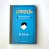 Foto Reseña #1: Wonder, El libro de perceptos del señor Browne