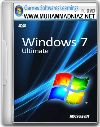 windows 7 ultimate pc games free download