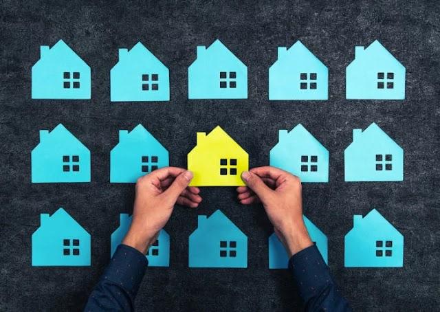 Beli Rumah Atau Beli Tanah Kavling? 5 Perbedaan Sesuai Dengan Kebutuhan