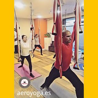stage aero yoga, yoga aerien, hamac yoga , France, aeropilates airpilates, airyoga, gravity, apensanteur, inversion, formation enseigantsstage aero yoga, yoga aerien, hamac yoga , France, aeropilates airpilates, airyoga, gravity, apensanteur, inversion, formation enseigants