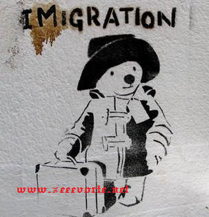 Inilah 10 Negara Termudah untuk Imigrasi
