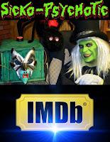 http://www.imdb.com/title/tt5665334/?ref_=fn_al_tt_1