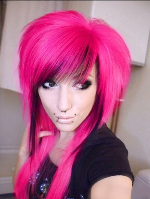 photo of hair styles 64 interesting hairstyles for hairstylo 5496