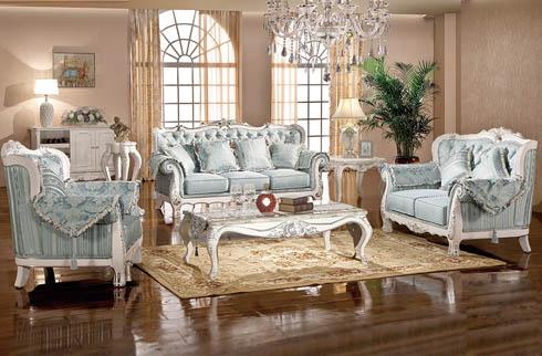Trước khi mua ghế sofa bạn cần phải làm gì?