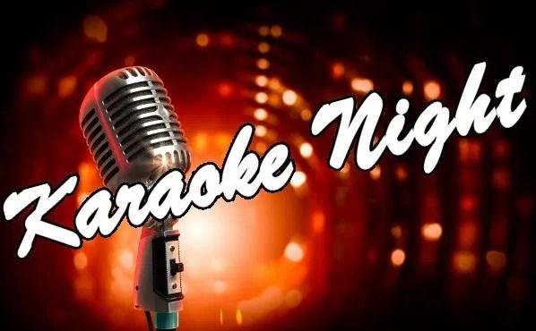 Tempat Karaoke Di Surabaya Jawa Timur Yang Populer
