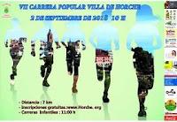 https://calendariocarrerascavillanueva.blogspot.com/2018/08/vii-carrera-popular-villa-de-horche.html