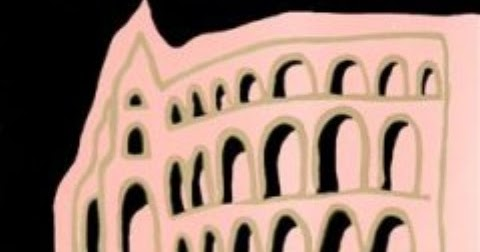 godheadSilo - Elephantitus Of The Night