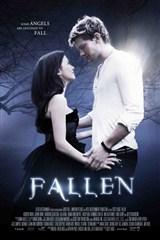 Fallen – Dublado