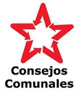 CARTA DE RESIDENCIA EMITIDA POR CONSEJO COMUNAL