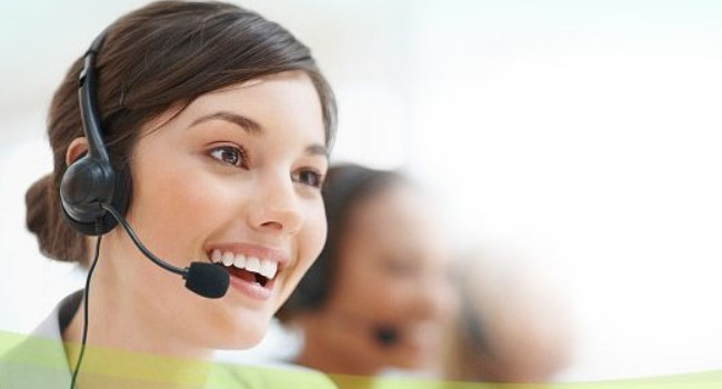 Contoh Surat Lamaran Kerja Sebagai Customer Service Dalam Bahasa Inggris