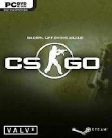 http://www.ripgamesfun.net/2016/03/counter-strike-global-offensive-Free-Download.html