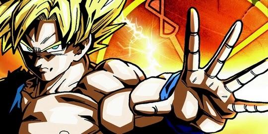 Bandai Namco Games, Dragon Ball Xenoverse, Critique Jeux Vidéo, Jeux Vidéo, Dimps,