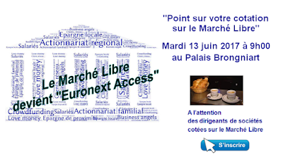 http://www.communication-financiere-pme.fr/content/point-sur-votre-cotation-sur-le-march%C3%A9-libre-mardi-13-juin-au-palais-brongniart