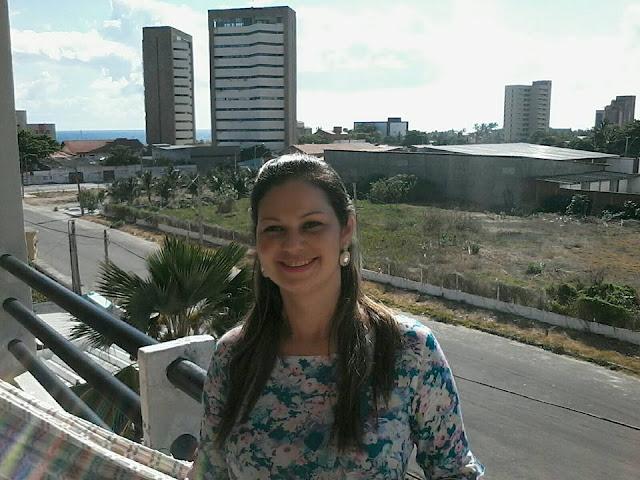 Nota de Esclarecimento Diretora do HGF Edicineide Souza