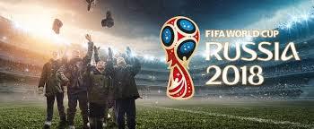 القنوات المفتوحة الناقلة لكأس العالم 2018 مجانا